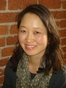 Orinda Business Attorney Michelle Minjung Jun