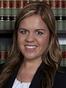 Burlington County Medical Malpractice Attorney Katherine Marie Jarve