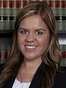 Mount Laurel Medical Malpractice Attorney Katherine Marie Jarve