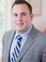 Chester County Contracts Lawyer Patrick Joseph Gallo Jr.