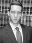 Philadelphia  Lawyer Michael Francis Niznik Jr.