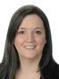 Bedford DUI / DWI Attorney Amanda Lynn Dowgiert