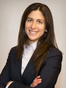 Massachusetts Litigation Lawyer Meredith Landmann Lawrence