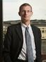 Maine Tax Lawyer Benjamin W. Lund
