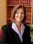 Itasca Real Estate Attorney Lisa M Knauf