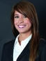 Ingham County General Practice Lawyer Concettina Patricia Barile