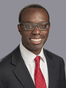Oakland County Advertising Lawyer Aghogho Oluwaseun Edevbie