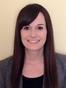 Rochester Hills Intellectual Property Law Attorney Bonnie Michelle Smith