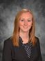 Livingston County Contracts / Agreements Lawyer Ashlee Nichole Rudnick