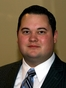 Haslett Business Attorney Alexander Stephen Rusek