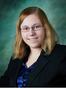Brighton Wills and Living Wills Lawyer Ashley J. Prew