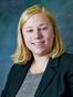 Hamburg Wills and Living Wills Lawyer Ashley J. Prew