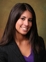 West Bloomfield Child Custody Lawyer Lauren Michelle Fibel