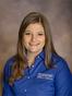 Tuscola County Estate Planning Attorney Rachel M. Pelto