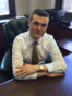 Detroit Wrongful Death Attorney Marco Carmine Masciulli