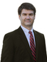 South Carolina Public Finance / Tax-exempt Finance Attorney Charles Douglas Rhodes III