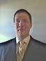 Anderson County Family Law Attorney Joshua Brent Raffini