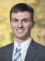 Columbia Contracts / Agreements Lawyer Jordan Taylor Stallings