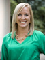 Rock Hill Business Attorney Melissa Gurney Cassell