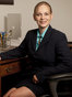 North Carolina Education Law Attorney Kimberly Jones Byrd