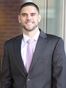 Raleigh Juvenile Law Attorney Kevin Matthew Boxberger