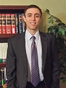Cary Licensing Attorney Tony Sami Botros