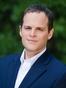 Durham County Venture Capital Attorney Jeremy Lev Freifeld