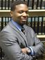 Ngonidzaishe David Mufuka