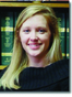 North Carolina Uncontested Divorce Attorney Amanda Michelle Sherrod