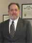 Dauphin County Business Attorney Leslie David Jacobson