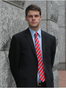 North Carolina  Lawyer Matthew Bennett Weaver