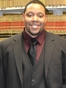 Apex Criminal Defense Attorney Vinston Devon Walton