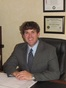 Knoxville Debt Collection Attorney John Edwin Baugh