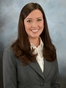 Brentwood Workers' Compensation Lawyer Jenna Claire Dillier