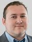 Cookeville Bankruptcy Attorney Jon Douglas Hatfield