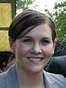 Tennessee Identity Theft Lawyer Brittney Susan Hollis
