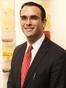 Nashville Appeals Lawyer Daniel Alexander Horwitz