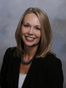 Clarksville Litigation Lawyer Tracy Provo Knight