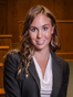 Saint Pete Beach Real Estate Lawyer Kathryn Joyce Sole