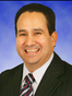 Santa Fe Springs Immigration Lawyer Michael M Felix Sr.