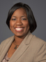 Alabama Life Sciences and Biotechnology Attorney Earlisha Shante' Williams