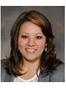 Hoover Criminal Defense Attorney Amanda Louise Rucks