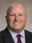 Kettering Business Attorney Kevin John Conner