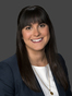 Crestview Hills Real Estate Attorney Michelle Elizabeth James