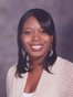 Cleveland Heights Immigration Attorney Racheal P. Fuller