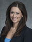 Ohio Oil / Gas Attorney Stephanie Annette Hand-Cannane