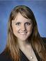 Independence Litigation Lawyer Deanna Kathleen Richards