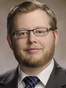 Dayton Contracts / Agreements Lawyer Benjamin Todd Rigg