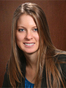Oakwood Village Business Attorney Jacqueline Ann Hoelting