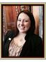 Cleveland Heights Juvenile Law Attorney Sara Elizabeth Tackett